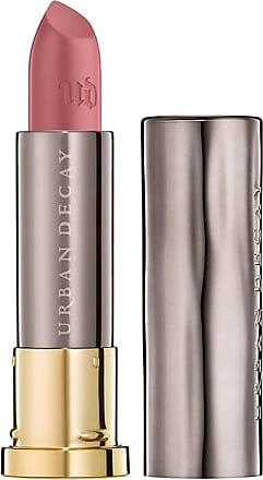 Urban Decay Vice Lipstick - Backtalk-Pink