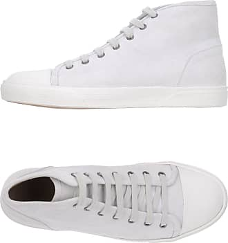 A.P.C. CALZATURE - Sneakers & Tennis shoes alte su YOOX.COM