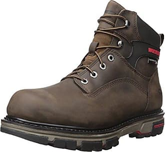 3cf37cf45a3 Wolverine Boots for Men: Browse 307+ Items | Stylight