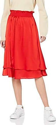 d23a3d3de Faldas Con Niveles − 23 Productos de 10 Marcas | Stylight