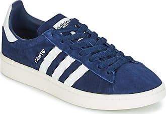 info for 2f1b9 47192 Chaussures adidas® Femmes en Bleu  Stylight