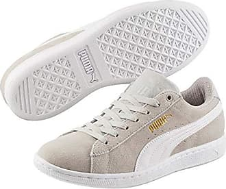 Puma® Leder Sneaker für Damen: Jetzt bis zu −61% | Stylight