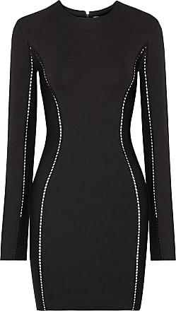 Dion Lee KLEIDER - Kurze Kleider auf YOOX.COM