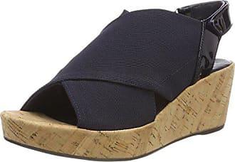 Chaussures Plateforme Högl® : Achetez dès 58,26 €+ | Stylight