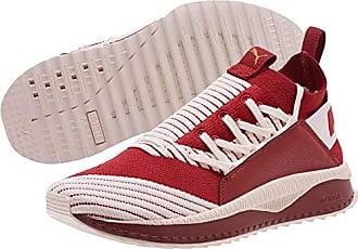 Puma Schuhe Ausverkauf Einfach Rabatt PUMA TK Indoor