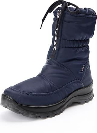 best sneakers b44c5 f6e30 Snowboots von 10 Marken online kaufen | Stylight