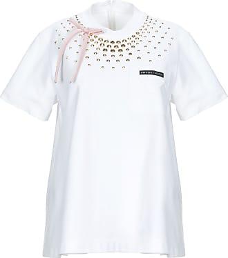 27851d87d8 T-Shirt Prada® da Donna | Stylight