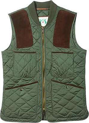 Franken & Cie. Shooting vest