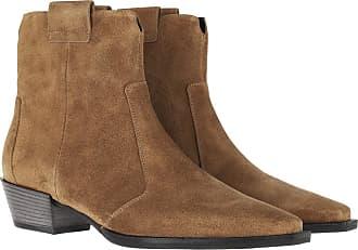Kennel & Schmenger Mary Boot Wood bruin