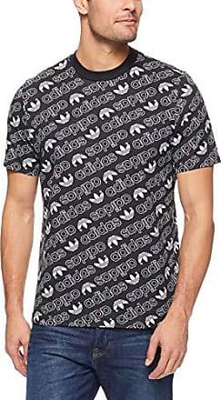 Adidas T Shirts voor Heren: 986+ Producten | Stylight