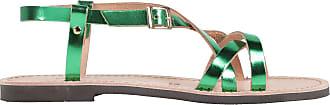 P.A.R.O.S.H. SCHUHE - Sandalen auf YOOX.COM