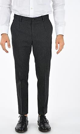 Dolce & Gabbana Hose mit schmalem Bein Mode Hosen Herren