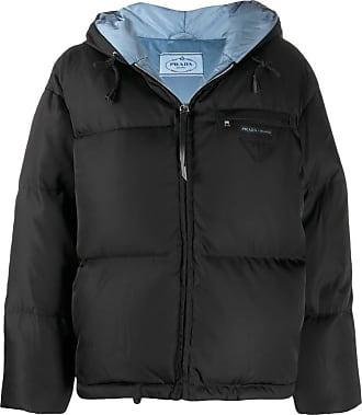 0e9c23364 Prada®: Black Jackets now up to −55% | Stylight