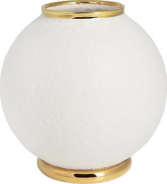 Aerin Marion Vase - Round