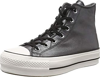 converse all star donna 37.5