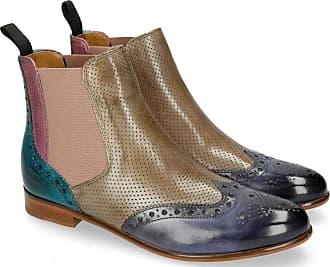 ff083e8f1a9229 Chelsea Boots : Achetez 577 marques jusqu''à −78% | Stylight