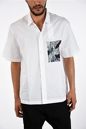 OAMC Cotton VOODOO Shirt size M