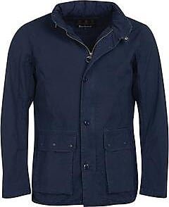 Barbour Jacke Grent Casual