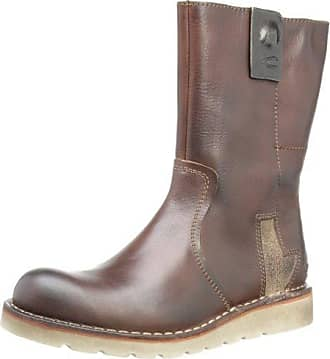 Camel Active Flache Stiefel: Sale ab 75,96 €   Stylight