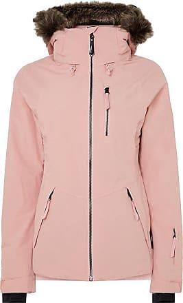 O'Neill Vauxite Jacket bridal rose
