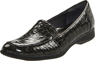 b54ac7ae059 Trotters® Leather Slip-On Shoes − Sale  at USD  30.29+