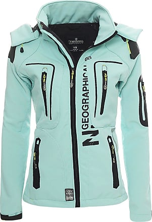 34ce76687 Geographical Norway® Clothing: Must-Haves on Sale up to −36% | Stylight