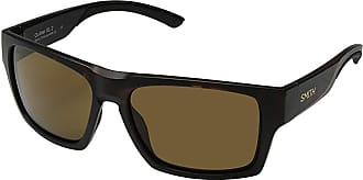 09b63b97b0b Smith Optics Outlier 2 XL (Matte Tortoise Brown ChromaPoptm Polarized Lens) Athletic  Performance