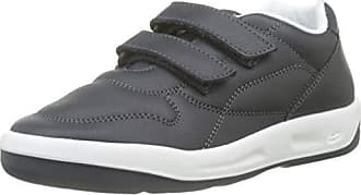 af9654f27 Baskets TBS pour Hommes : 32 articles | Stylight