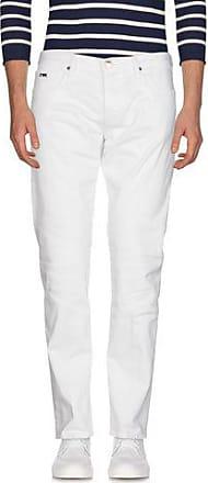 Para Hombre Compra Pantalones Rectos De 10 Marcas Stylight