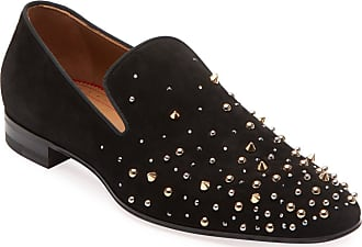7cf3c1850ec Christian Louboutin® Loafers: Must-Haves on Sale up to −18% | Stylight