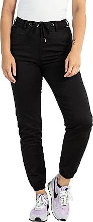 Reell Reflex Chino Pants black