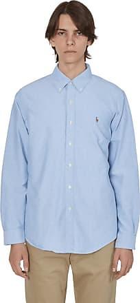 Ralph Lauren Polo ralph lauren Sport shirts BLUE S