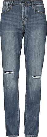 JOHN VARVATOS U.S.A. JEANS - Pantaloni jeans su YOOX.COM