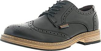 new products fdc98 b2230 Ben Sherman Schuhe: Bis zu bis zu −67% reduziert | Stylight