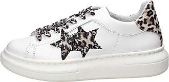 2Star 2SDEL001 Sneakers Woman White 36