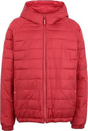 Woolrich COATS & JACKETS - Synthetic Down Jackets sur YOOX.COM