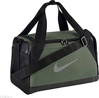 8453f3c1d0 Nike NK BRSLA XS DUFF, Sac à main Mixte Adulte, Multicolore (Mnrlsprc/