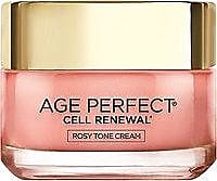 L'Oréal Age Perfect Cell Renewal Rosy Tone Moisturizer