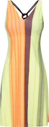 Fisico KLEIDER - Kurze Kleider auf YOOX.COM