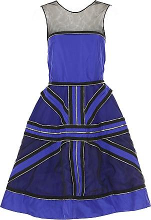 3bf6705f922 Jean Paul Gaultier Robe Femme Pas cher en Soldes Outlet