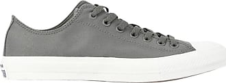 Converse Taylor Converse Gris II OX Chuck aaqwFr