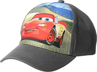 Disney Moana CapKids Disney Cap