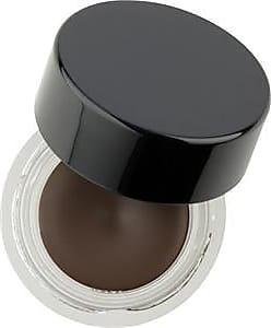 Artdeco Augen Augenbrauenprodukte Gel Cream for Brows long-wear Nr. 18 Walnut 5 g