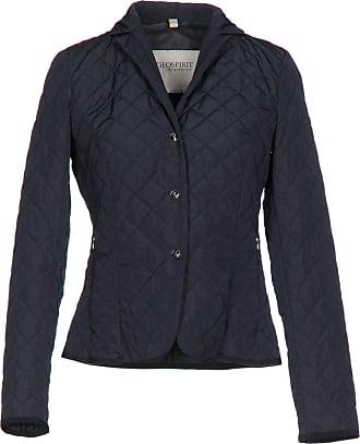 free shipping 816f2 f1010 Geospirit Jacken: Sale bis zu −59%   Stylight