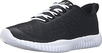 brand new f2dda 3cc9e New Balance 99 Training, Chaussures de Fitness Femme, Noir (Black White 048