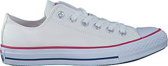 777c9220daa Converse®: Wit Sneakers nu tot −50% | Stylight
