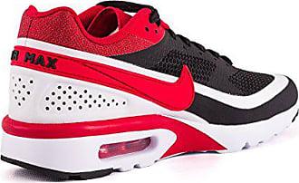 793c9758b Nike Herren Schuhe   Sneaker Air Max BW Ultra SE schwarz 44
