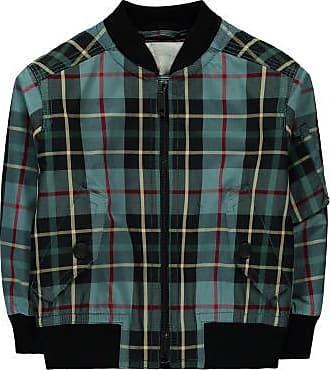Vestes D Automne Burberry®   Achetez jusqu à −70%   Stylight 039e8a2dada9