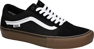 Scarpe Skate Vans: Acquista fino a </p>         </div>          <!--eof Product description -->      <!--bof Reviews button and count-->      <div class=