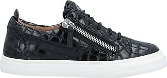 Giuseppe Zanotti CHAUSSURES - Sneakers & Tennis basses sur YOOX.COM